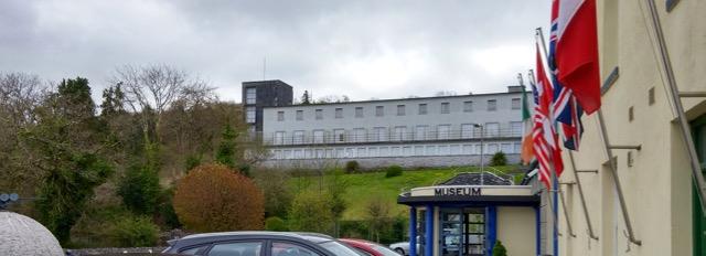 HospitalFoynes (3)